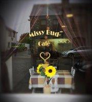MissyBud Cafe