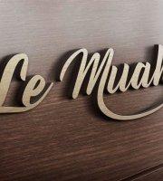 Le Muah