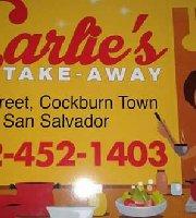 Carlie's