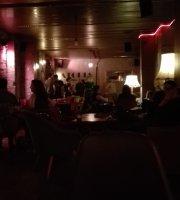 Atopia Kaffeehaus