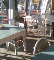 River Jacks Cafe