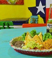 Flavios Tex-Mex Restaurant