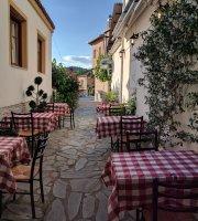Taverna Gardenia