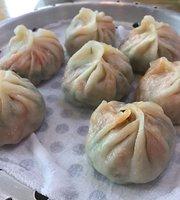 Daehwa Dumplings