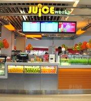 Juice Works