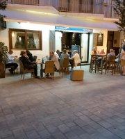 Restaurante Can Rolf