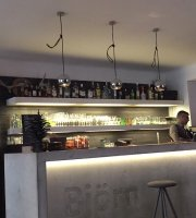 Bjorn Espresso Bar