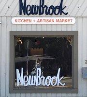 New Brook Kitchen + Artisan Market