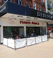 ‪Franco Manca Bournemouth‬