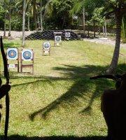 Flying Arrow Archery Range Restaurant & Bar