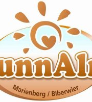 SunnAlm