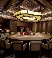 Royal Court Restaurant