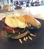 Gisborne Bakery + Cafe