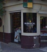 J. Mariscal Delicatessen
