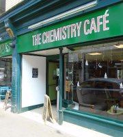 The Chemistry Cafe