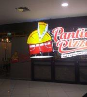 Panties Pizza