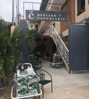 Mercado Candelaria