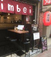 Tokyo Jimbei