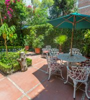 Casa Jacinta Guest House 88 1 0 5 Prices Hotel