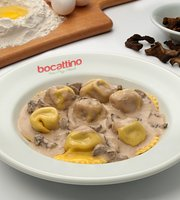 Bocattino