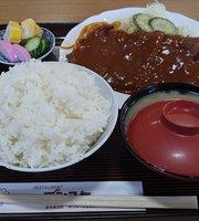 Kono Densukeya