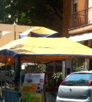 Bar Tavola Calda Piccadilly