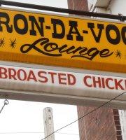 Ron-da-Voo