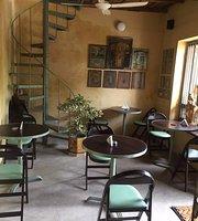 Tea House Café