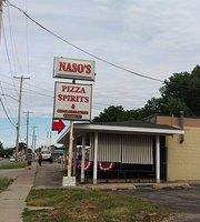 Naso's