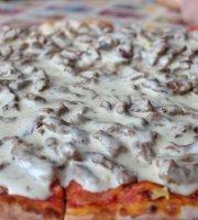 Javorai - Pizza Place Bar