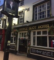 George Eliot Hotel