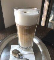 Cafe TERRONSKA