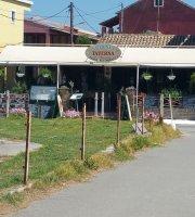 Katerina's Taverna