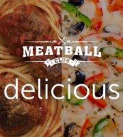Meatball Club