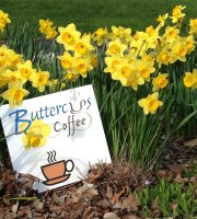 Buttercups Coffee