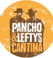 ‪Pancho & Lefty's Cantina‬