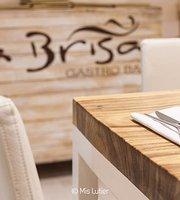 Sa Brisa Restaurante