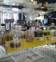 Café Graze