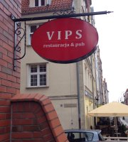 VIPS Restauracja & Pub