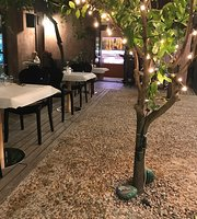 Nerello Restaurant