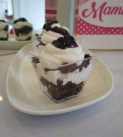 Mambo's Recipe