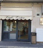Cafè Extra