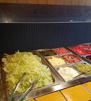 Los Compadres Mexican Grill