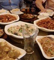 Shanghai 1814 Restaurant & Bar