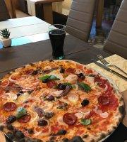 Pizzeria Trattoria Bella Napoli