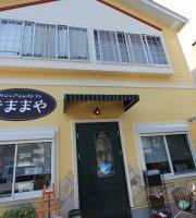 Casual Restaurant Kimamaya