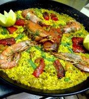 Gourmet Iberico