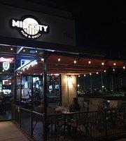 Mid City Pub & Grill