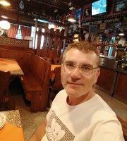 Pub San Michele