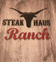 Steakhaus Ranch